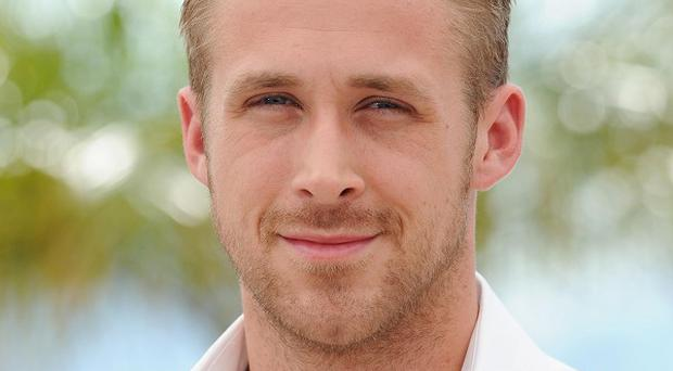 Ryan Gosling was inspired by his Elvis impersonator uncle