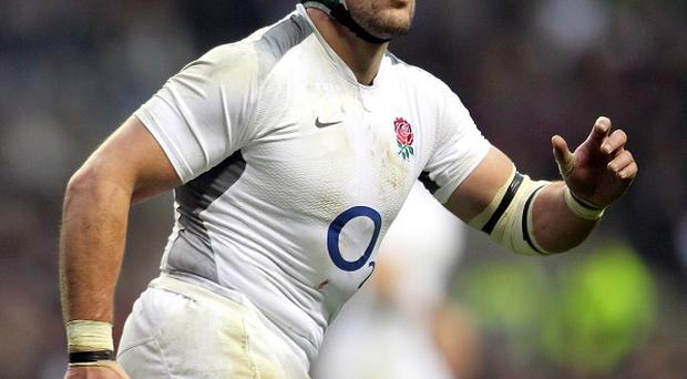 Hendre Fourie is set to stay in the UK