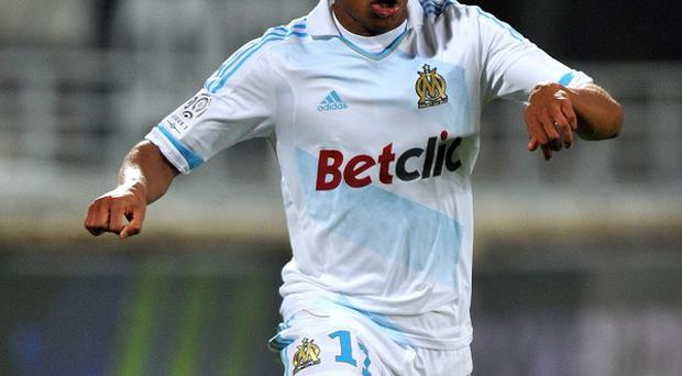 Newcastle are hoping to sign Loic Remy