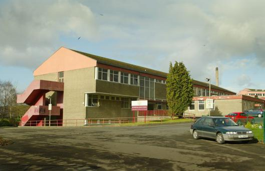 School's poor exam results lead to second intervention 'Inadequate' education: east Belfast's Dundonald High School