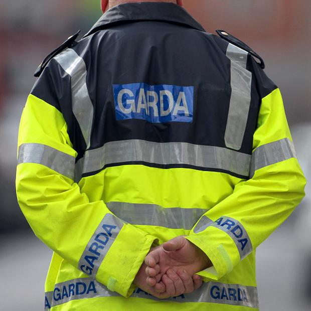 Gardai investigating the serious assault of Christopher Payne in 1988 have charged a 57-year-old woman in connection with his death