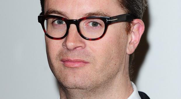 Nicolas Winding Refn will not be directing The Equalizer