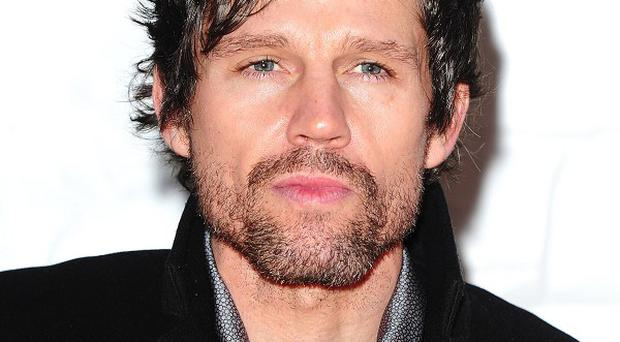 Jason Orange will make a guest appearance in the final series of Shameless