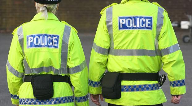 Campaigners want an offence of racially aggravated crime to be introduced