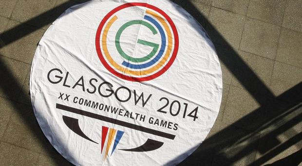 Olympic gold boxing winner Anthony Joshua will help launch a drive to find 15,000 volunteers for the Glasgow 2014 Commonwealth Games