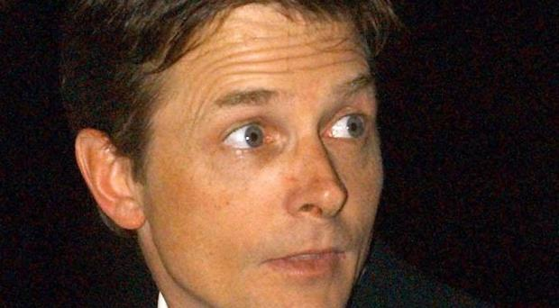 Michael J Fox is returning to TV in a new comedy
