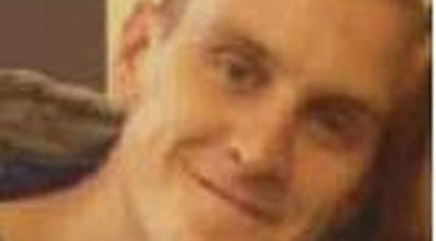 Big Issue seller Ian Watson-Gladwish was stabbed to death in Birmingham city centre