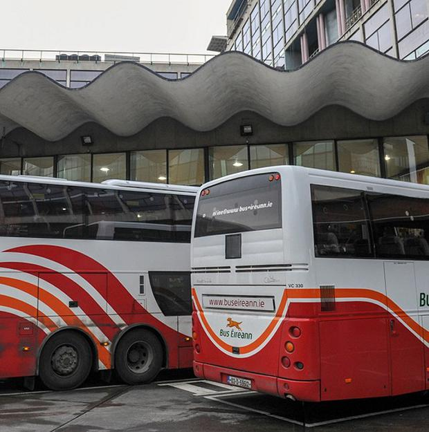 A national bus strike planned to start on Sunday has been called off after Bus Eireann agreed to defer cuts in staff terms and conditions