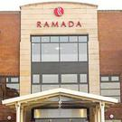 The Ramada Plaza Hotel is sponsoring the award for Corporate Social Responsibility
