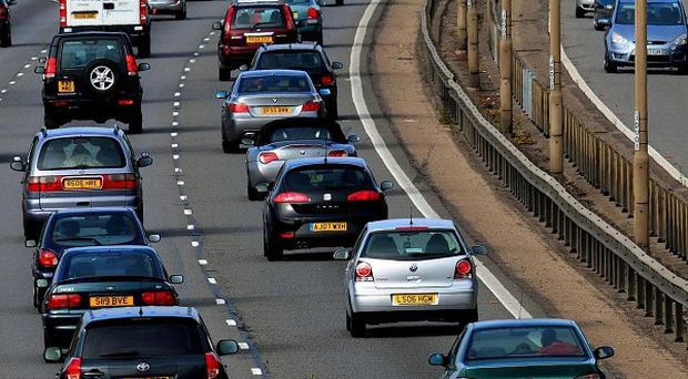 New rules have been introduced to stop non-EU drivers swapping their licences without proving they meet UK standards