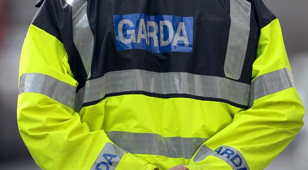 A spate of aggravated burglaries have been carried out on older people's homes in Donegal