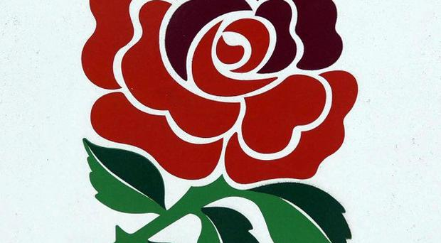 The elite player squad agreement covers England senior, Saxons and Under-20 squads until June 30, 2016