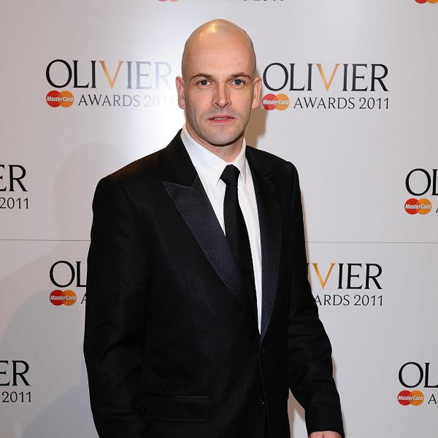 Jonny Lee Miller says Benedict Cumberbatch likes his version of Sherlock Holmes