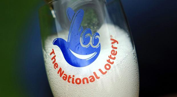 The price of a Lotto ticket is set to double in the autumn