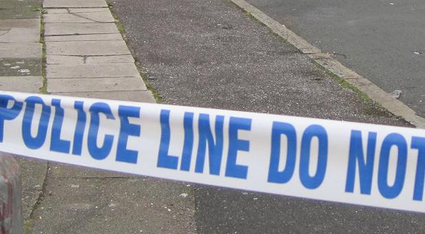 The death of a woman found in her Cambridgeshire home is being treated as murder, say police
