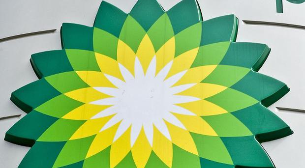 BP is among the companies moving workers after a kidnapping crisis in Algeria