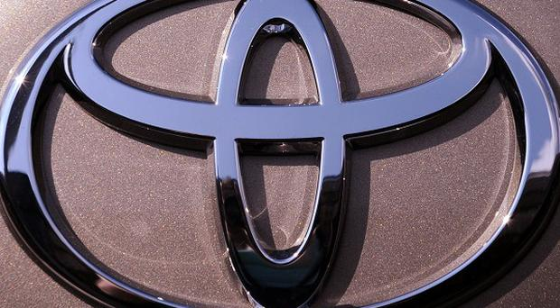 Toyota agreed to a settlement worth more than one billion dollars to resolve hundreds of lawsuits claiming economic losses suffered by Toyota owners