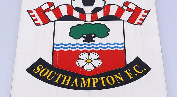 Mauricio Pochettino's first game in charge of Southampton is against Everton