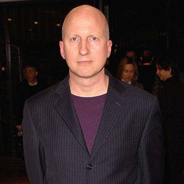 Australian director John Hillcoat wants to make a contemporary film