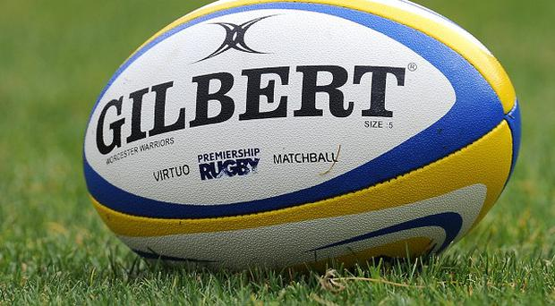 BT will propose that TV commentators are given information by Aviva Premiership coaches before matches