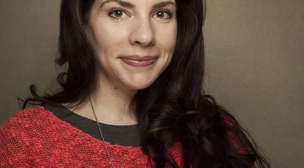 Stephenie Meyer says Austenland is not like Twilight