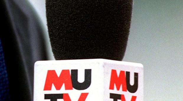 Manchester United now wholly own their in-house television channel MUTV