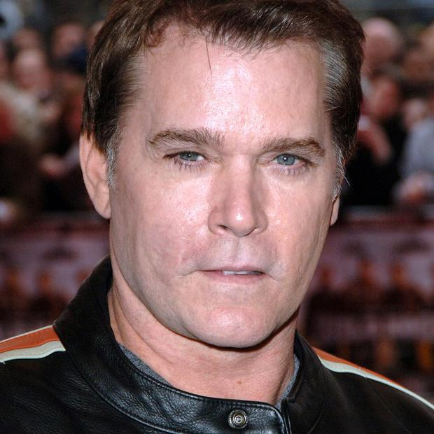 Ray Liotta is being reunited with The Muppets