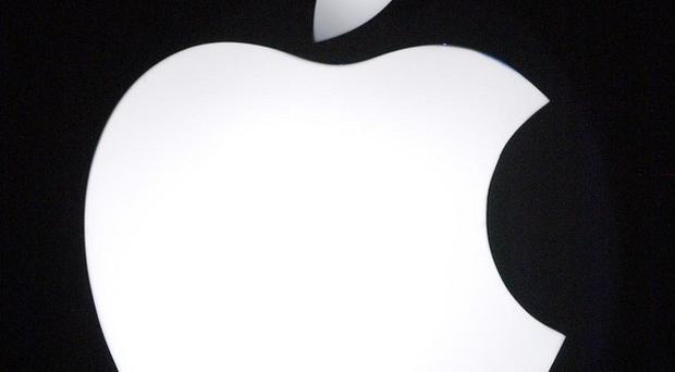 Apple's revenues for the first fiscal quarter of 2013 - from October 1 to December 31 last year - fell short of Wall Street forecasts