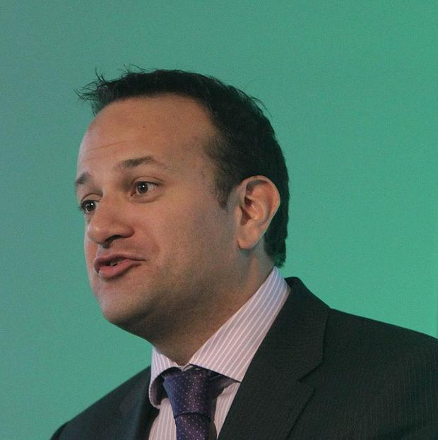 Leo Varadkar has rubbished attempts by an Irish county council to legalise drink-driving for people in rural areas