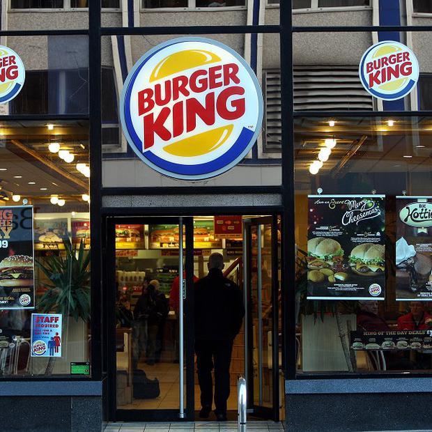 Burger King has switched to an alternative burger supplier to ABP's Silvercrest