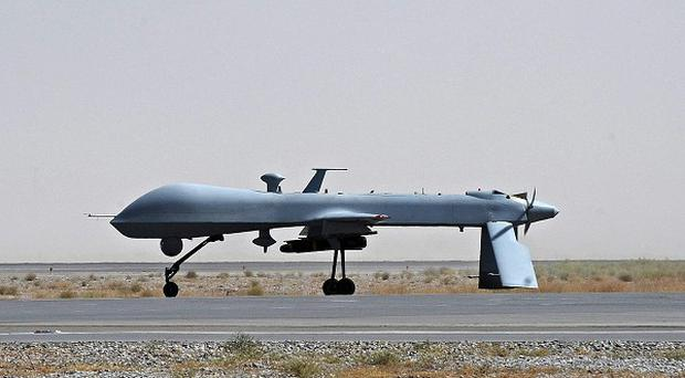 Al Qaida militant Saeed al-Shihri has died following a drone attack in Yemen last year