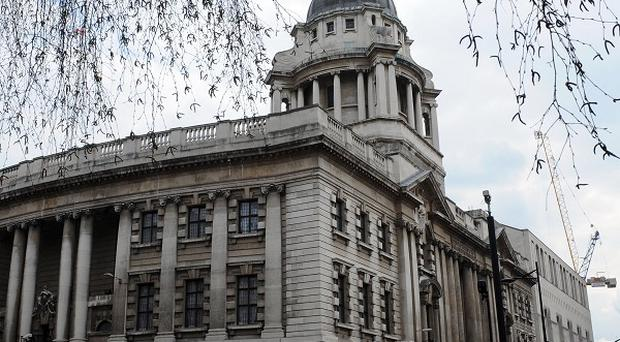 Dolours Price was convicted over a 1973 attack on London's Old Bailey courts