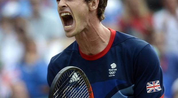 Andy Murray's mother is expecting a 'cracking match' when her son competes for the Australian Open title