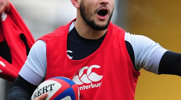 Danny Care vowed England would not be resting on the laurels of their All Blacks win ahead of the Six Nations