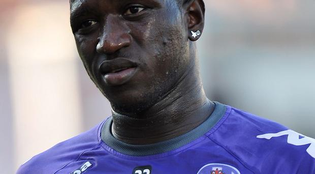 Moussa Sissoko is determined to help bring success to Newcastle