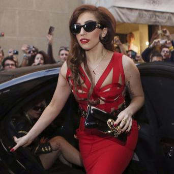 Lady Gaga is to record a jazz album with Tony Bennett