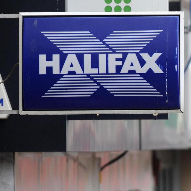 A 26-year-old man, who worked at a Halifax branch in Redditch, will appear before magistrates in the town next month on fraud charges