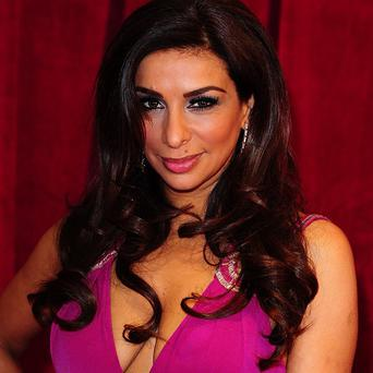 Shobna Gulati is quitting Corrie in a dramatic storyline