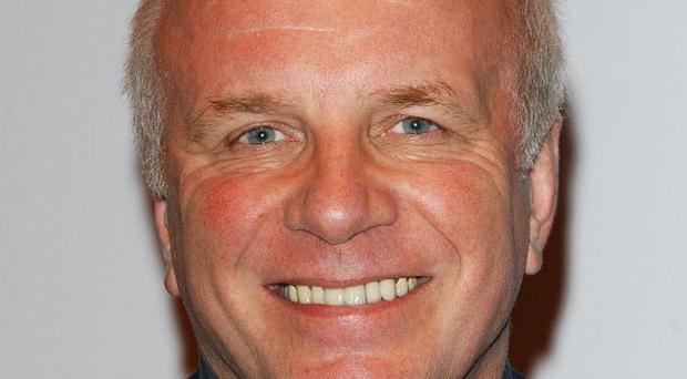 Greg Dyke is one of 11 high-profile broadcasters and film-makers who signed the letter