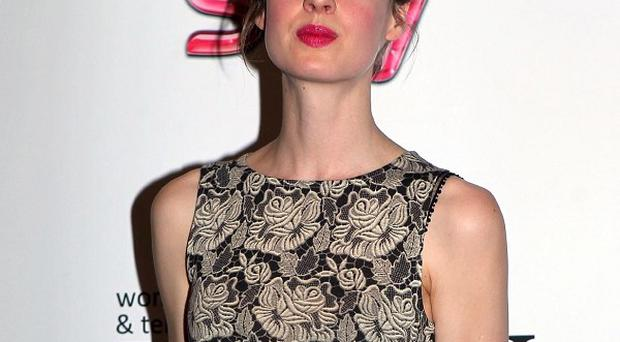 Jessica Raine will star in a BBC TV film about the creation of Doctor Who
