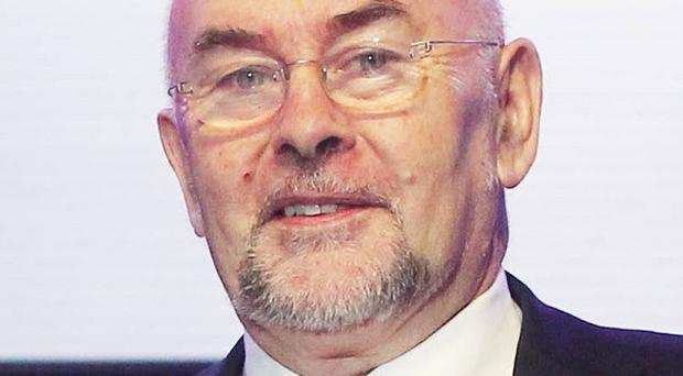 Education Minister Ruairi Quinn said recent suicides among young victims of bullying highlighted a need for a comprehensive action plan