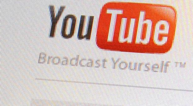 Video sharing website YouTube is considering plans to charge people to view some of its channels