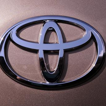 Toyota is recalling Lexus and Corolla cars