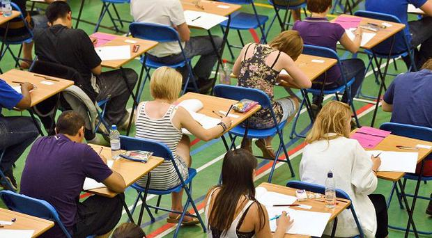A group of MPs and peers have urged the Prime Minister not to count international university students when trying to cut immigration levels
