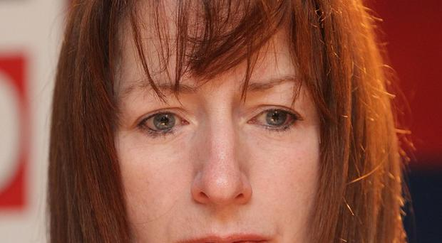 Clare Daly said she 'did not realise the implications' of accepting a hot whiskey