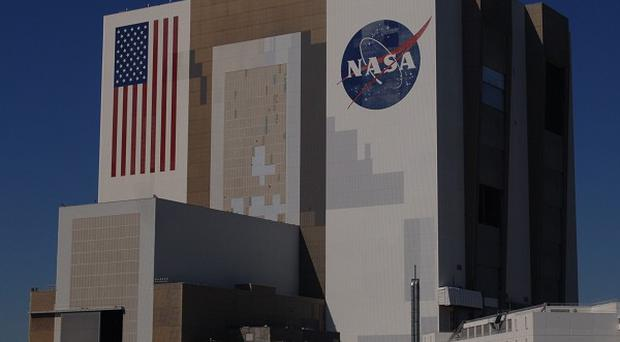 The 2003 deaths of a space shuttle crew will be remembered at Nasa's Kennedy Space Centre in Florida