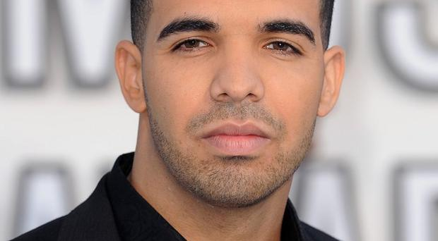 Drake will apparently unveil his new song at the Grammys