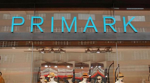 Premier Electrics, who include Primark among their clients, has secured contracts worth £30m