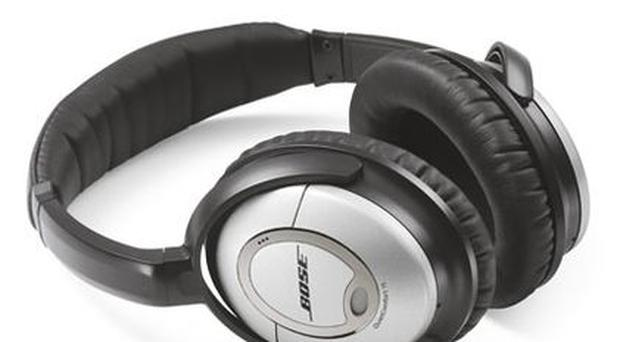 "Claims the data allegedly gathered and sold by Bose can provide ""an incredible amount of insight"" into customers' behaviour and political and religious views"