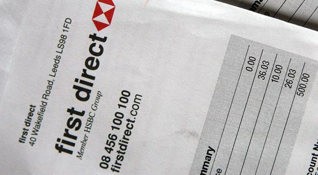'First Direct has been unbeaten since MoneySavingExpert started the twice-yearly survey in 2010'